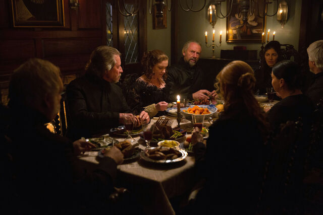 File:Salem-Promo-Still-S1E06-15-Dinner-John Hale-Mrs-Hale 02.jpg