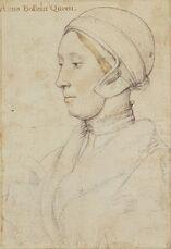 Anne Boleyn S3 Experience