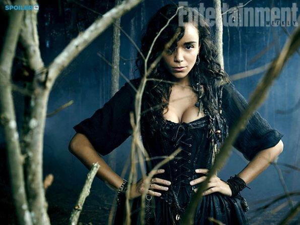 File:Salem-Season-2-Women-of-Salem-salem-tv-series-38181125-595-446.jpg