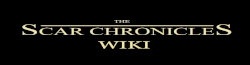 The Scar Chronicles Wiki