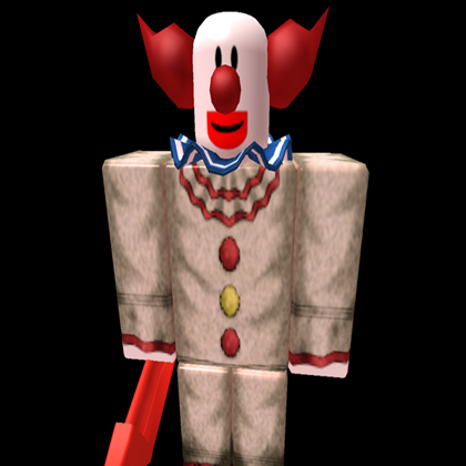 Smile Clown The Scary Elevator Wiki Fandom