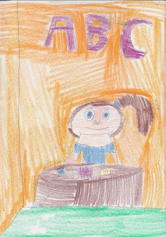 File:Kindergarten.jpg