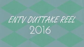 EverNever TV Bloopers & Outtakes, 2016 Edition
