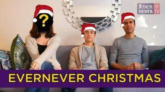 ENTV • A Merry EverNever Christmas