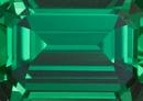 Guild emerald bg