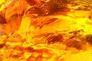 Guild amber bg