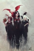 TheCoven-sm