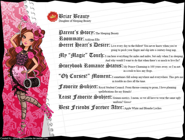 File:Ever after high briar beauty s full bio v2 by cjlou the bejeweler-d71j9bw.jpg