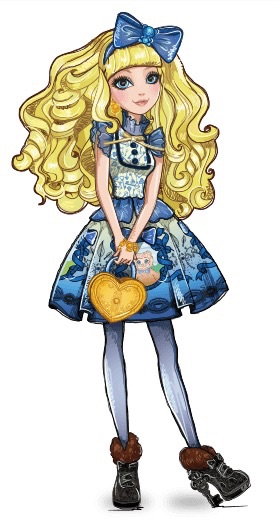 Image Rpyal Jpg The School Of Ever After High Pedia Wikia