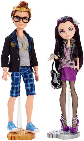 File:CGG97 Ever After High Date Night Doll 2-Pack XXX 1.jpg