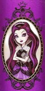 File:Raven.mirror pic.jpg