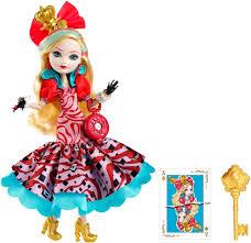 File:Apple wtw doll.jpg