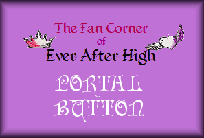 TFCOEAH Portal Button