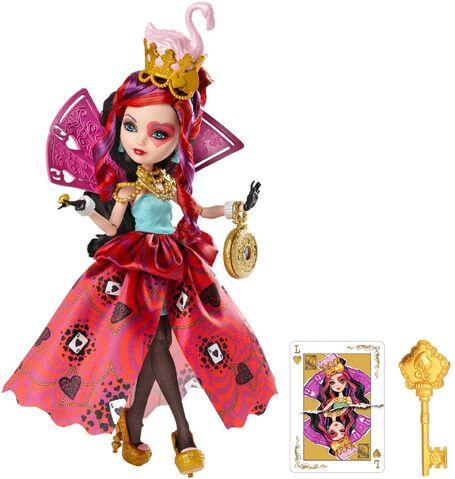 File:- Way Too Wonderland Lizzie.jpg