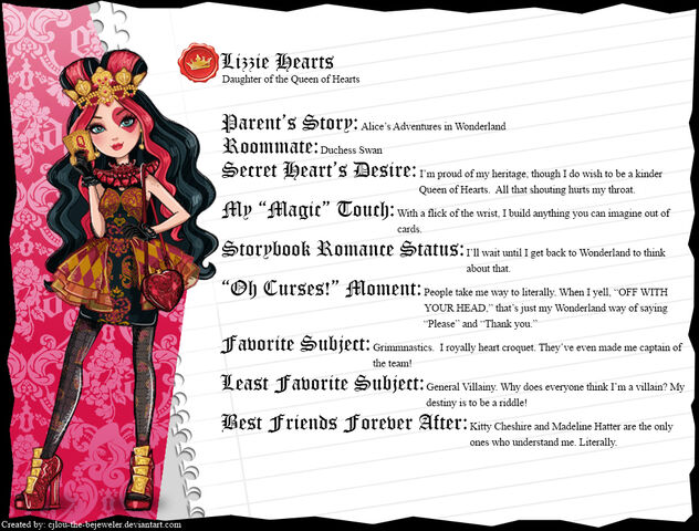 File:Ever after high lizzie hearts full bio v2 by cjlou the bejeweler-d7brd6c.jpg