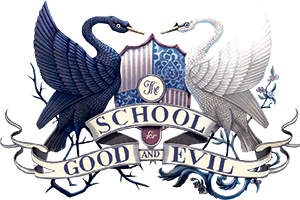 File:TheSchoolForGoodAndEvil.png