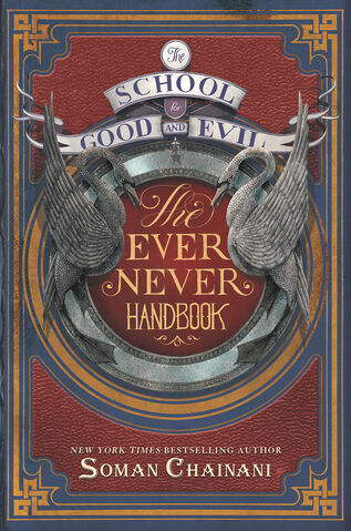File:TheEverNeverHandbook.jpeg