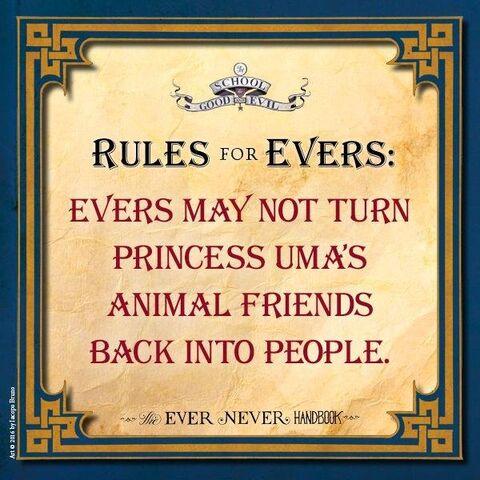 File:RulesForEvers.jpg