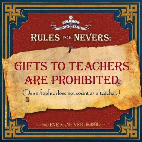 File:RulesForNevers.jpg