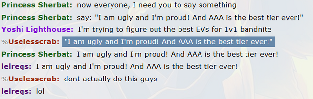 File:We're proud of being ugly.png