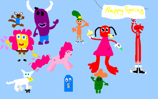 File:Happy Spring!.png