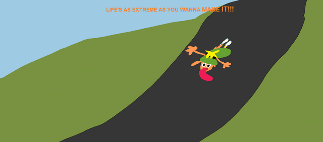 File:LIFE IS EXTREME.png