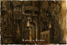 Karaz-a-Karak