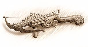 File:Crossbow pistol.jpg