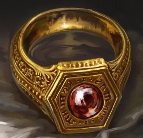File:Ring of Power.JPG