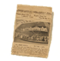 C433 Mysteries of history i01 Newspaper clipping