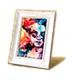 C584 Art of deception i05 Rosebery's canvas