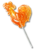 C269 Sweet medicine i05 Candy rooster