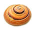 C579 Inconspicuous pursuit i05 Cinnamon roll