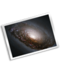 C148 Corners of the universe i04 Black Eye galaxy