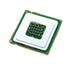 C576 Lip reading device i03 Processor