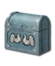 Chests Friendship Chest