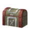 Chests Tool Case