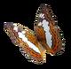 Bonfire Update Timed Challenges Butterflies
