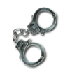 C033 Law and Order i02 Handcuffs.png