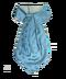 C134 London gentleman i04 Cravat