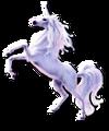 C027 Creatures Myth i01 Unicorn.png