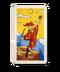 C050 Tarot Cards i06 Fool