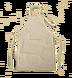 C602 Artist's supplies (2) i05 Artist's apron
