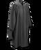 C256 Orders robes i02 Academic