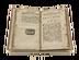 C609 Secret studies i01 Alchemical treatise