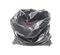 C391 She was Never Here i04 Trash bag