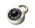 C551 Impenetrable locks i01 Combination lock