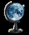 C006 Stargazers Artifacts i04 Lunar globe.png