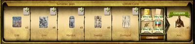 C173 Sumerian gods cropped
