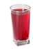 C158 Cool drinks i01 Cranberry juice